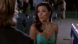 Desperate Housewives 03x13 : Come Play Wiz Me- Seriesaddict
